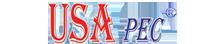 Logo Usapec