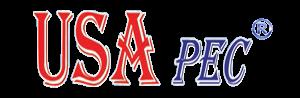 Usapec Logo